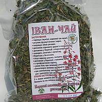 Іван -чай трава