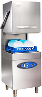Купольная посудомоечная машина Ozti Obm 1080 Plus