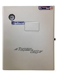 Газовый котел ТермоБар КС-ГС-7 Д