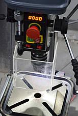Сверлильный станок CORMAK 16 mm , фото 3