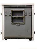 Газовый котел ТермоБар КС-ГВС-10, фото 3