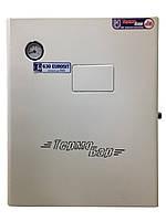 Газовый котел ТермоБар КС-ГС-16 ДS