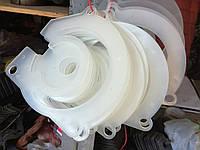 Прокладка Н126.13.002 сеялки СУПН-8