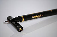 Карандаш-подводка для глаз Chanel Real Pen Eyeliner