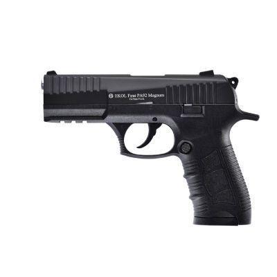 Сигнальный пистолет Ekol Firat PA92 Magnum