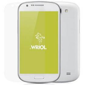 Wriol серии M матовый Анти - отпечатков пальцев экран протектор пленка для Samsung Galaxy Экспресс i8730