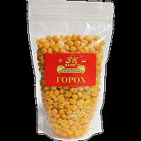 Зерновая прикормочная смесь Горох 3K Baits 800г