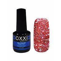 Гель-лак Oxxi Star Gel (США) 011 8 мл.