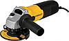 Угловая шлифмашина 125мм Stanley STGS7125