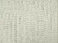Двунитка суровая (арт.93)