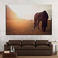 Картина - Лошадь