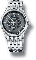 Часы Oris 581 7592 4054 MB, Рівне