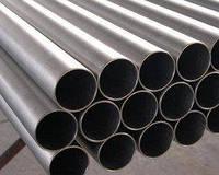 Трубы стальные бесшовные холоднокатаные ГОСТ 8734-75