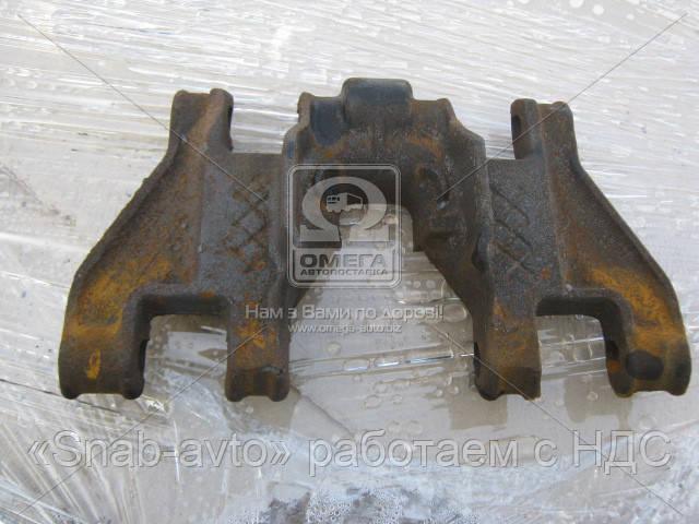 Звено гусеницы ДТ 75 (производство ЧАЗ) (арт. 74-34-501), AEHZX