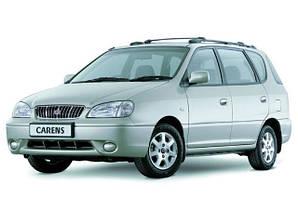 KIA Carens / КИА Каренс (Минивен) (1999-2002)