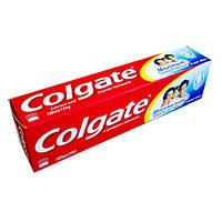 "Зубна паста ""Colgate"" 100 мл максимальний захист 12шт./уп"