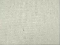 Двунитка суровая (арт.24)