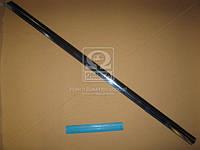 Уплотнитель двери передней левой Rexton (производство SsangYong) (арт. 7251008D01), AAHZX