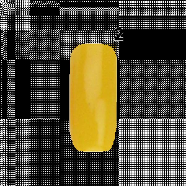 Гель-лак MAXMAR №02 , 15 мл