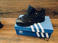 Зимние Кроссовки, ботинки  Adidas Terrex 480 Termo 45