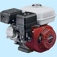 Двигатель бензиновый TIGER TE-200 (6.5 л.с.)