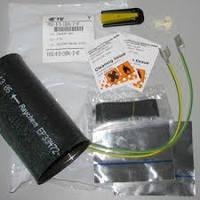 Комплект герметизации овального ввода FOSC-B/D-CSEAL-2NT