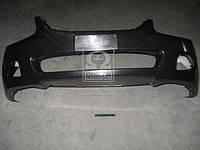 Бампер передний KIA CERATO 06- (производство TEMPEST) (арт. 310271900), AEHZX