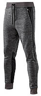 Мужские спортивные штаны SKINS Binary Tech Fleece Pant размер XL