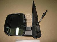 Зеркало левое NEMO 07- (производство TEMPEST) (арт. 172137401), ADHZX