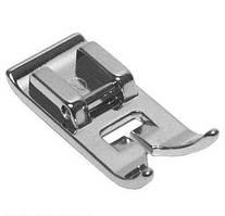 Лапка стандартная 5 мм PO-70110