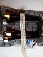 Стремянка рессоры передней Iveco Stralis, Iveco Trakker, Iveco Euro Tech 42109740