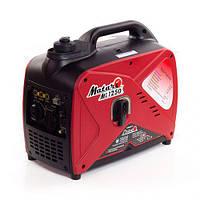 Аренда генератора бензиновый Matari 1250