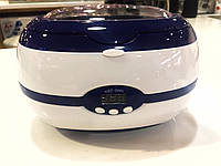 Ультразвуковая ванна стерилизатор для салонов красоты YRE Digital Ultrasonic Cleaner VGT-2000