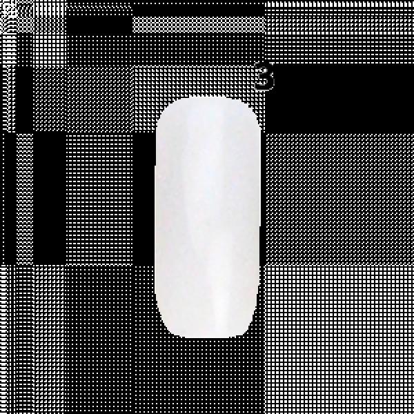 Гель-лак MAXMAR №03 , 15 мл