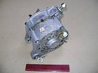Генератор ВАЗ 2101,-02,-03,-06 14В 42А (Производство г.Самара) Г221А.3701000-02, AGHZX
