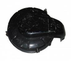 Фильтр воздушный в сборе ГАЗ-66