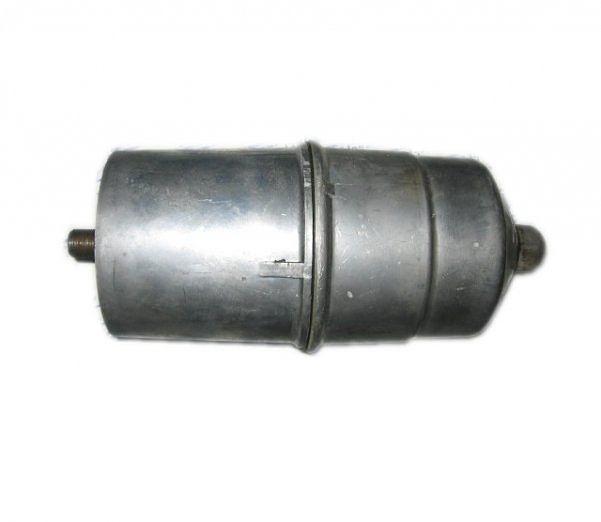 Фильтр тонкой очистки масла в сборе ГАЗ-53