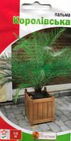 Пальма Королевская (дерево 1,5-2 м) 5 сем (Яскрава)