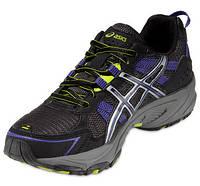 Кроссовки для бега Asics Gel Venture 4 р-39