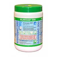 Бланидас 300 таблеток