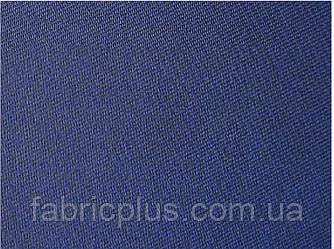 Диагональ (арт.98) Синий