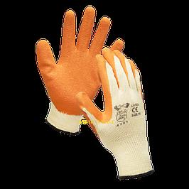 Робочі рукавички