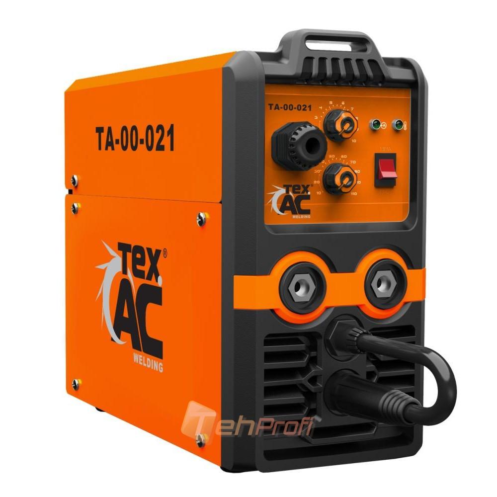 Купить полуавтоматический сварочный аппарат цена купить сварочный аппарат торус 235