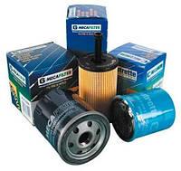 Топливный фильтр ELG5210 MECAFILTER