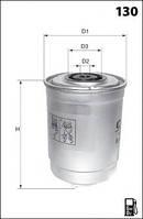 Топливный фильтр ELG5243 MECAFILTER