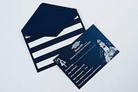 Разработка дизайна открыток ( пригласительных)