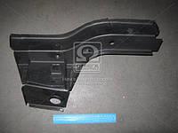 Надставка левая (лонжерон задний) (2121, 21213) (Производство Ростов) 21210-5101049-00, ABHZX