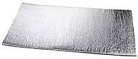 Шумоизоляция Soft Metal 1000х500х6мм