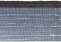 Шумоизоляция Soft 1000х500х6мм