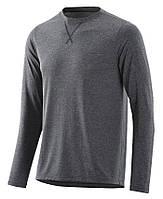 Мужская футболка с длинным рукавом SKINS Avatar  размер XL